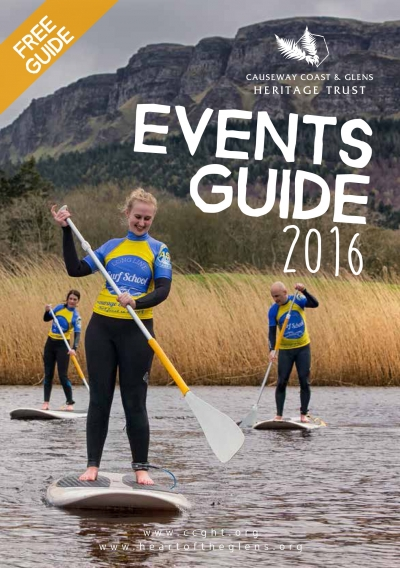 Causeway Coast and Glens Heritage Trust Events Programme low res-1_0.jpg
