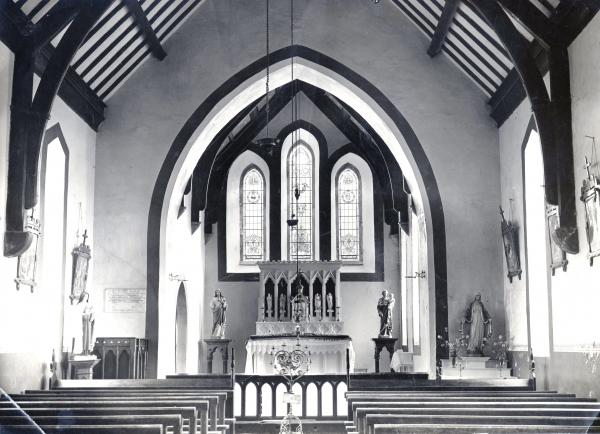 Church of The Immaculate  Conceprtion 1930's_0.jpg
