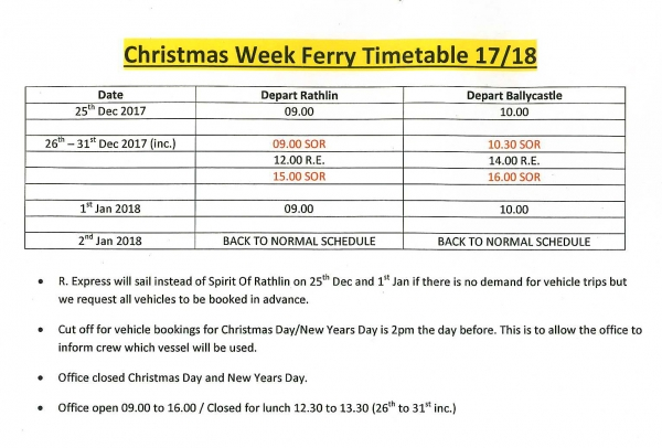 Ferry xmas timetable 2017-18 crop_0.jpg