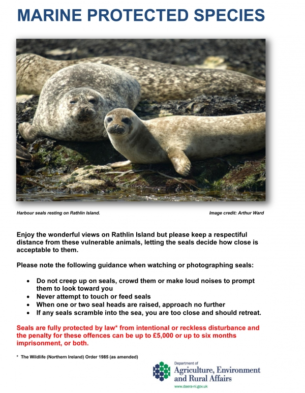 MARINE PROTECTED SPECIES A4 poster_0.jpg