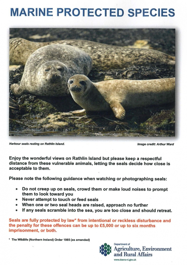 Marine Protected Species Notice (seals) crop_0.jpg
