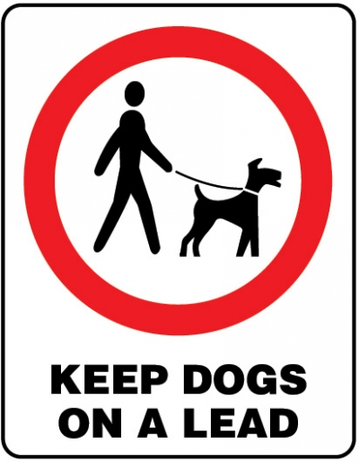 Proh160-Keep-dogs-on-a-lead_0.jpg
