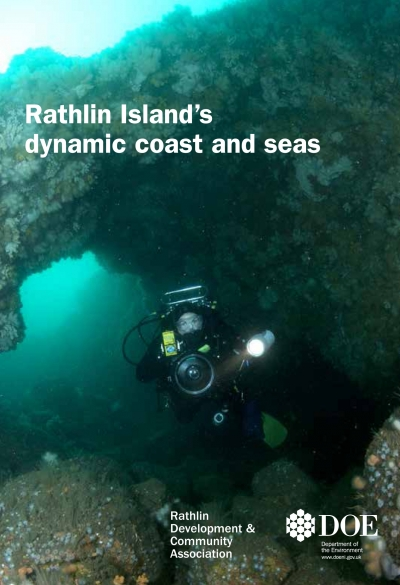 Rathlin Island Dynamic Coast  Seas booklet web-1 copy_0.jpg