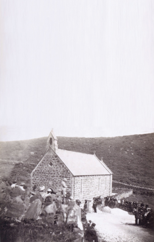 Rathlin-Church-old-photo-1_0.jpg