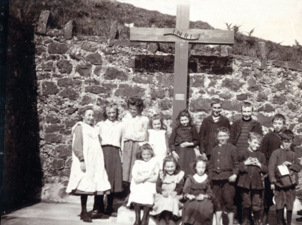 Rathlin-Church-old-photo-6_0.jpg