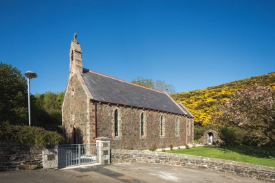 Rathlin_Chapel_012_1.jpg