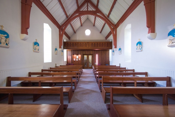 Rathlin_Chapel_060_0.jpg