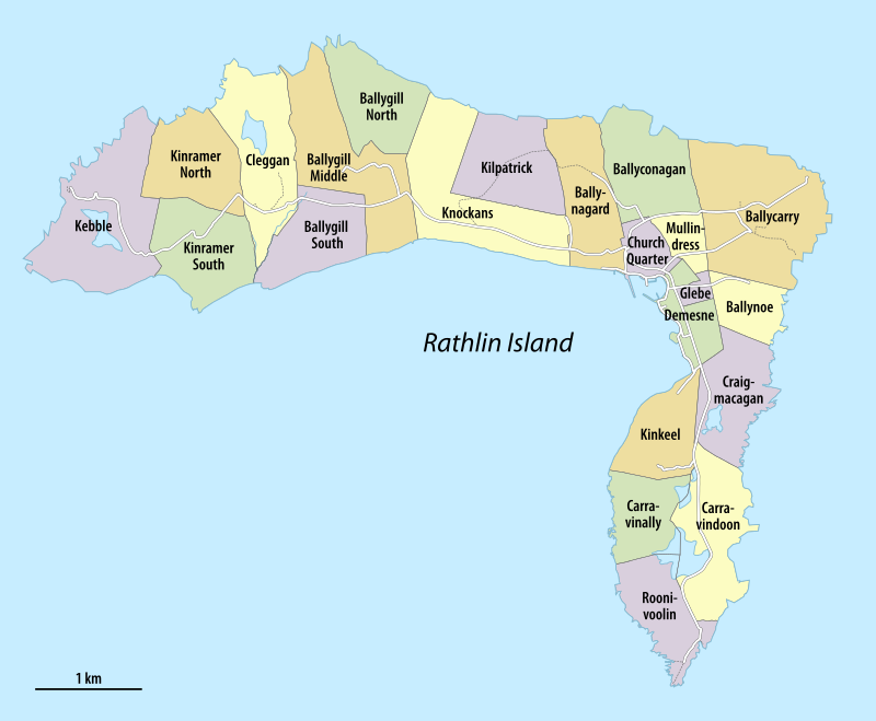 Rathlin_Island_townlands_svg.png