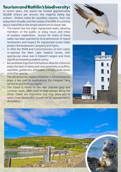 The Nature of Rathlin p7_0.jpg