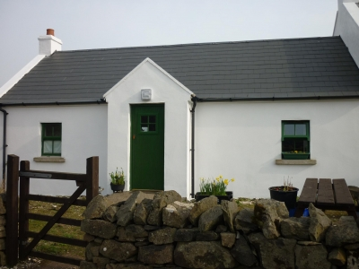 kinramer cottage_1.jpg